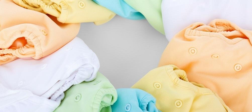 Изображение - Как открыть магазин детской одежды с нуля и без опыта 94-1vmext.optimize