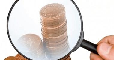 Как начать  зарабатывать на микрокредитах?
