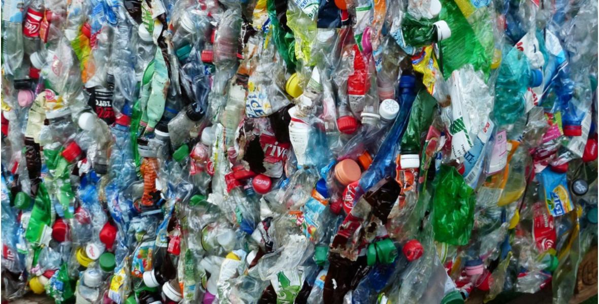 Бизнес план завода по переработке мусора