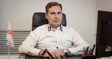 Соловьев Данил