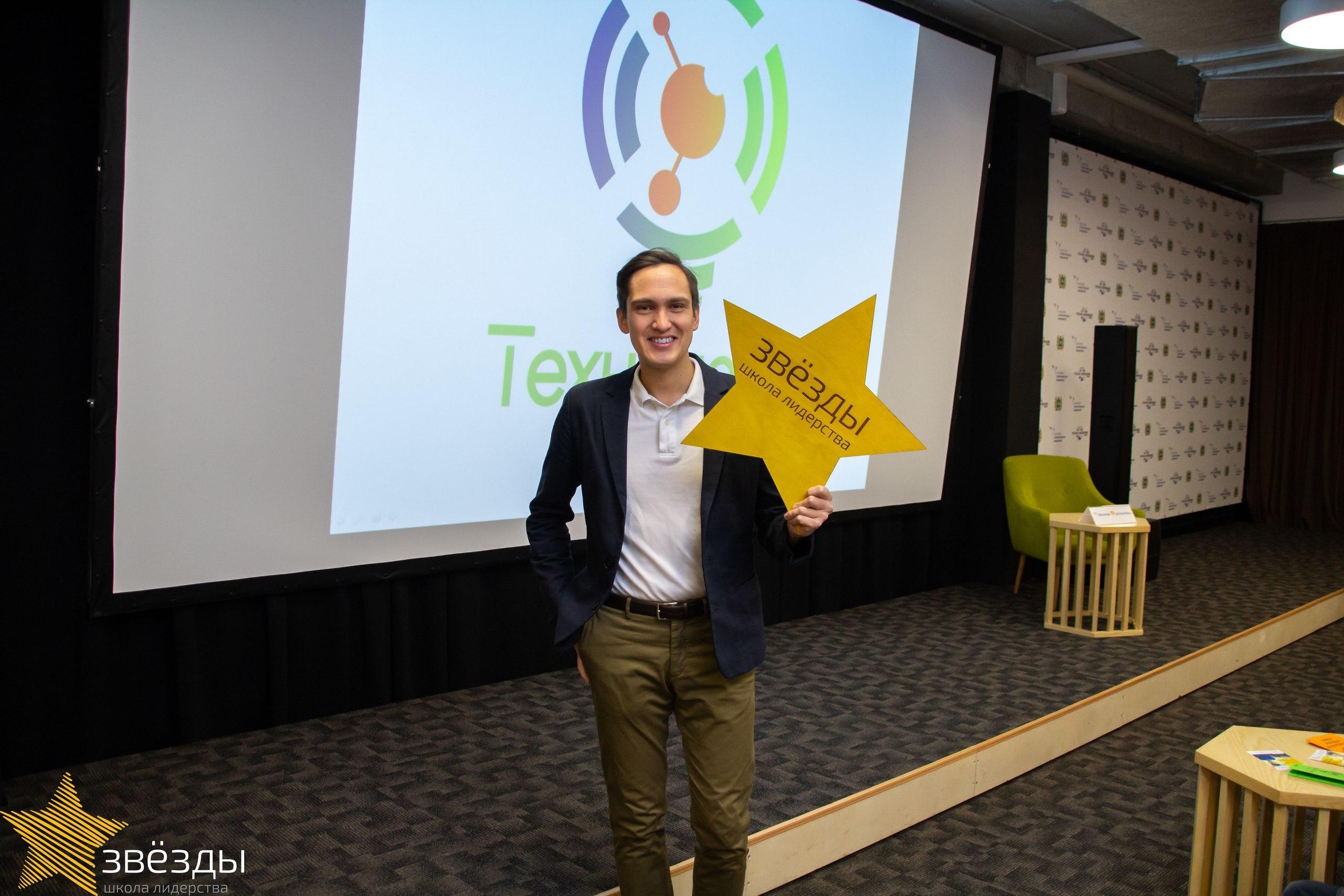 Изображение - 8 идей бизнеса направленного на детскую аудиторию iazvbg1-fofsuj.optimize