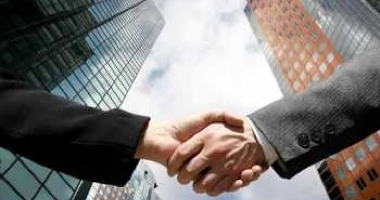 Коммерческая недвижимость: время покупать!