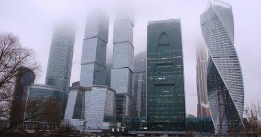 Кэшбек на франшизу: новые субсидии для московских франчайзи