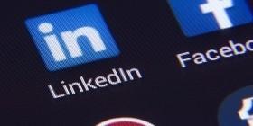 Платформа для управления рекламой в соцсетях
