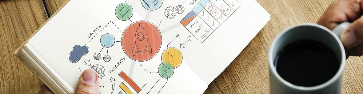 Топ 25 лучших бизнес идей на 2020 год