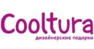 Франшиза Cooltura: зарабатываем от 100 тыс. рублей чистым...