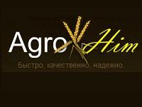 ООО «КОЛОС»