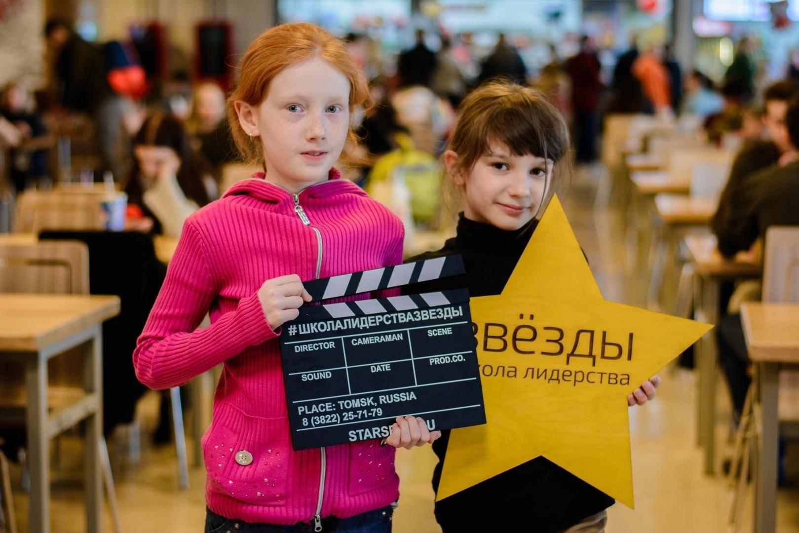 Изображение - 8 идей бизнеса направленного на детскую аудиторию euuygz1-y0_sgd.optimize