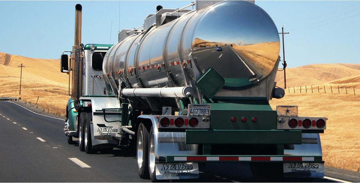 Изображение - Бизнес план автомойки truck-11810631280-ftv6qw.1180x600