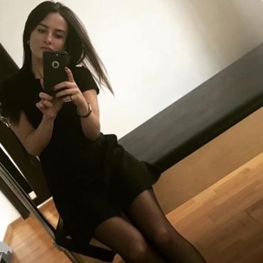 Mtunikova