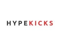 HypeKicks