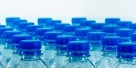 Добыча и бутилирование артезианской воды