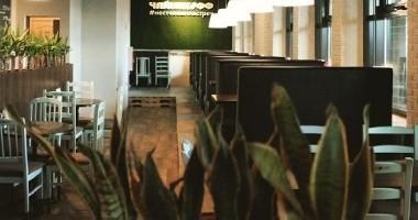 Как открыть прибыльную кофейню по франшизе?