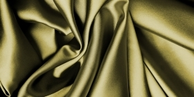 Производство шелковых обоев