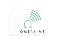 ООО Oмега-МТ