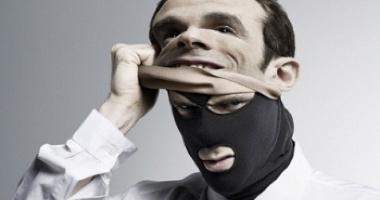 Как не стать жертвой мошенников при выборе франшизы