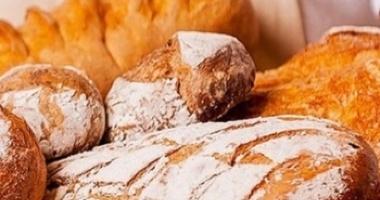 Открыть пекарню с нуля: бизнес на настоящем хлебе