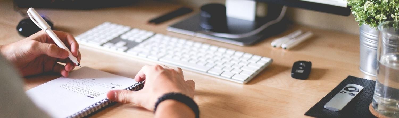 Бизнес план электронной площадки бизнес план основные моменты
