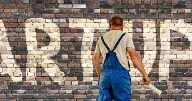 ТОП-10 ошибок, которые приведут к краху любой стартап