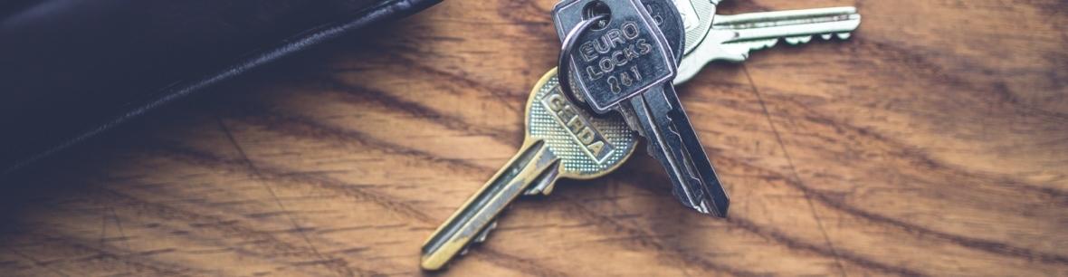Бизнес план мастерской по изготовлению ключей