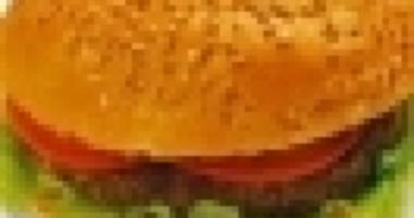 Франчайзинг фаст-фуда: как символ Америки стал символом ф...