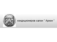 ЧП Арион А. А. салон кондиционеров