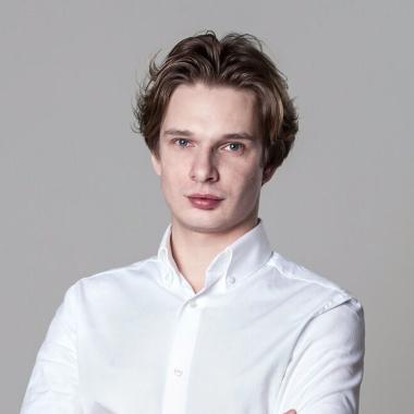 Даниил Бавдзей