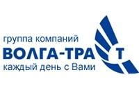 ООО ПКФ Волга-Траст