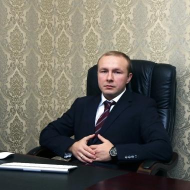 Владимир Дрягин