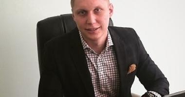 Иван Полиенко
