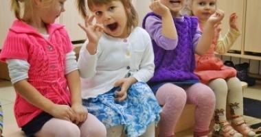 Секрет успеха детского сада по франшизе