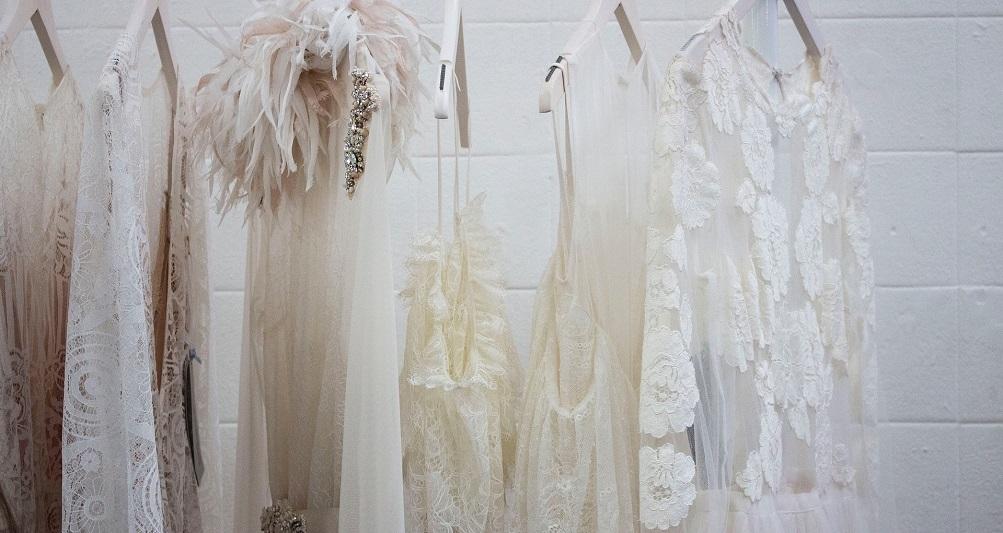 Изображение - Бизнес план свадебного салона с расчетами 4-onodeu.optimize