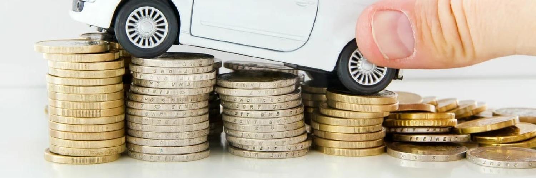 Инвестирую в производство казань как взять кредит что нужно