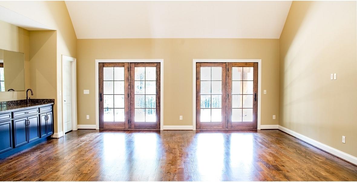 Изображение - Аренда с выкупом – прогрессивная модель для инвестиций в недвижимость real-estate-16899801920-4qr6vg.1180x600