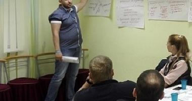 Как открыть учебный центр для бизнесменов?
