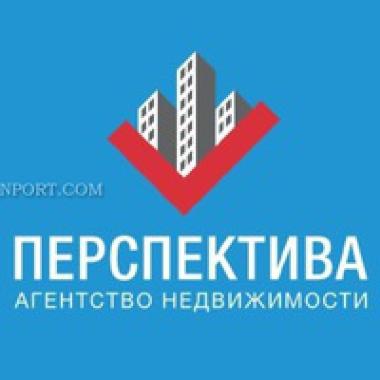 Агентство недвижимости перспектива уфа отзывы сотрудников