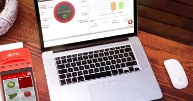 Успеть до штрафа: как поставить онлайн-кассу и при этом с...