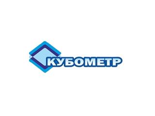 ООО КУБОМЕТР