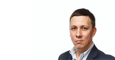 Виталий Денисов (АРР): Мы работали даже с бомбоубежищами