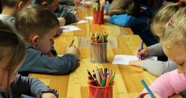 Все лучшее - детям: как развивать детский бизнес. Леонид ...