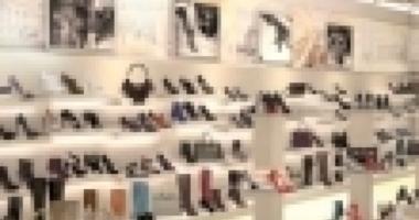Новый обувной бренд на Российском рынке франчайзинга