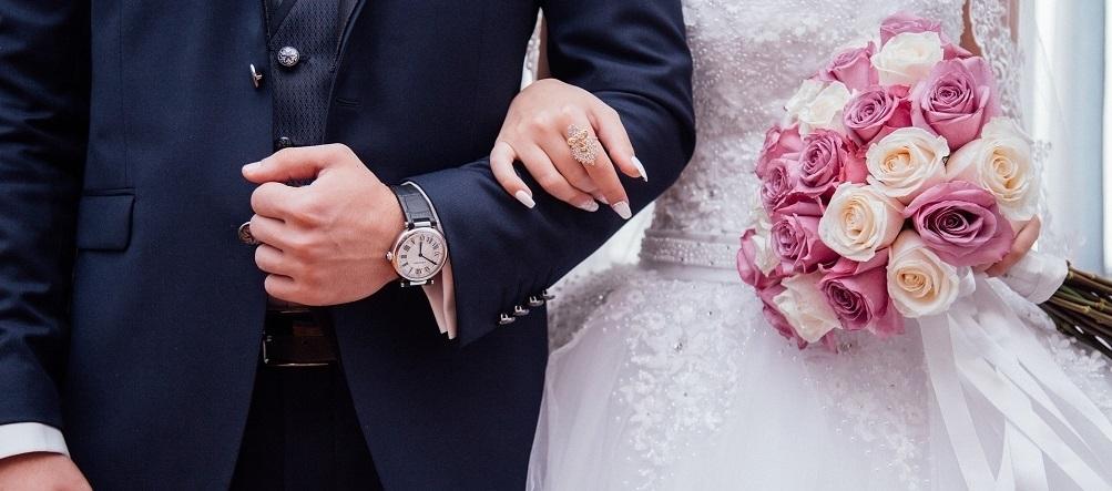 Изображение - Бизнес план свадебного салона с расчетами 2-vbhmxa.optimize