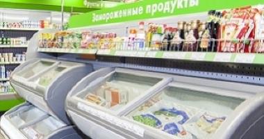 Как открыть магазин продуктов по франшизе от METRO Cash&a...