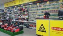 Экономический расчет прибыли магазина-франчайзи «220 Вольт»