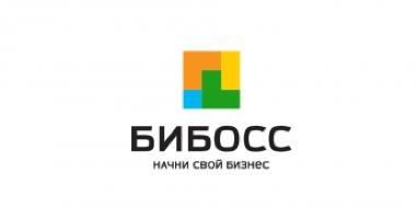 Франшизы России. Официальный сайт БИБОСС