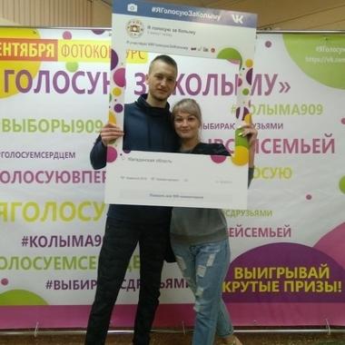 Анвар Абузов