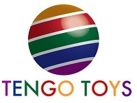 ООО Тэнго Тойз