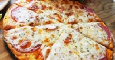 Франшиза Pizza Hut