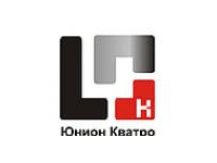 ООО «Юнион Кватро Поволжье»