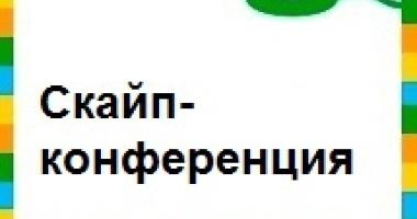 На портале БиБосс.ру запускается новый проект – скайп-кон...